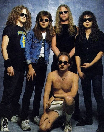 metallica fondo de pantalla possibly containing sunglasses titled metallica