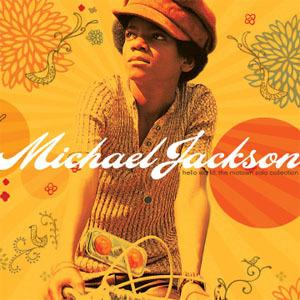 """Micheal Jackson"""