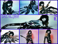  Paul Stanley   - rakshasas-world-of-rock-n-roll wallpaper