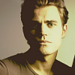 Paul Wesley - paul-wesley icon