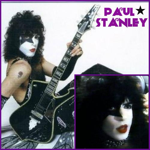 ★ Paul ☆