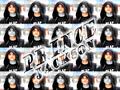 ♥Prince Jackson♥ - prince-michael-jackson wallpaper