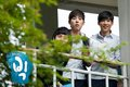 Stills & BTS Shots - big-korean-drama-%EB%B9%85 photo