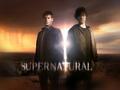♥ sobrenatural ♥