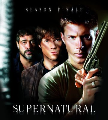 ♥ Supernatural ♥