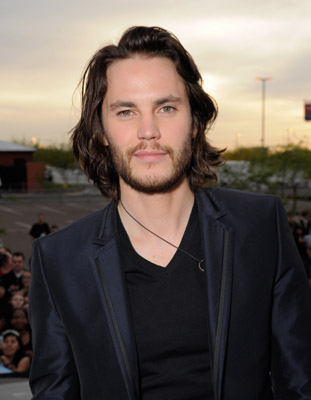 Taylor Kitsch images ♥♥ Taylor Kitsch ♥♥ wallpaper and background photos
