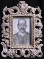 """""""Tobias"""" by Paul Palcko - arrested-development fan art"""