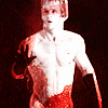 ~True Blood~ - true-blood Icon