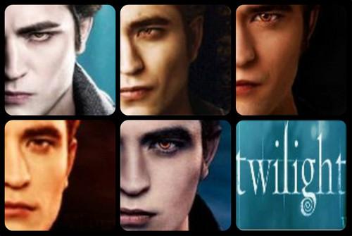 ★ Twilight ☆