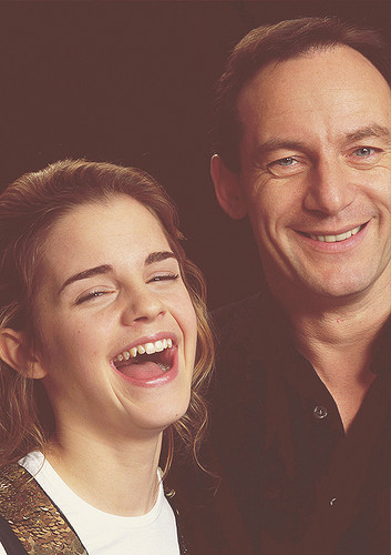 100 pics of Emma Watson