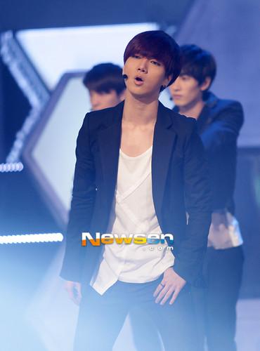 Super Junior images 120710 Super Junior @ Show Champion