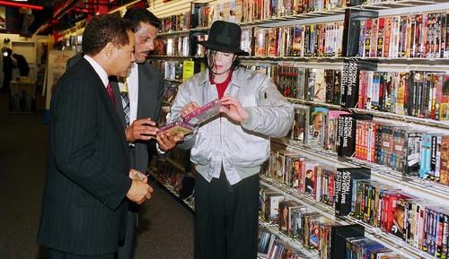 1998.July 15, Detroit