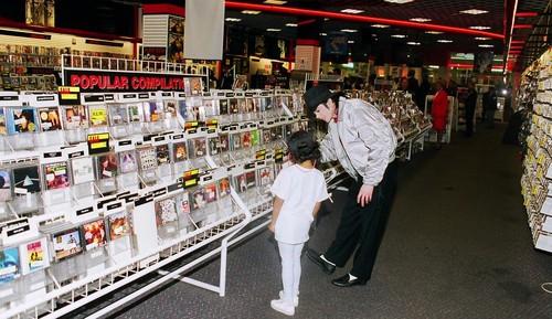 1998.July 15, Detroit0
