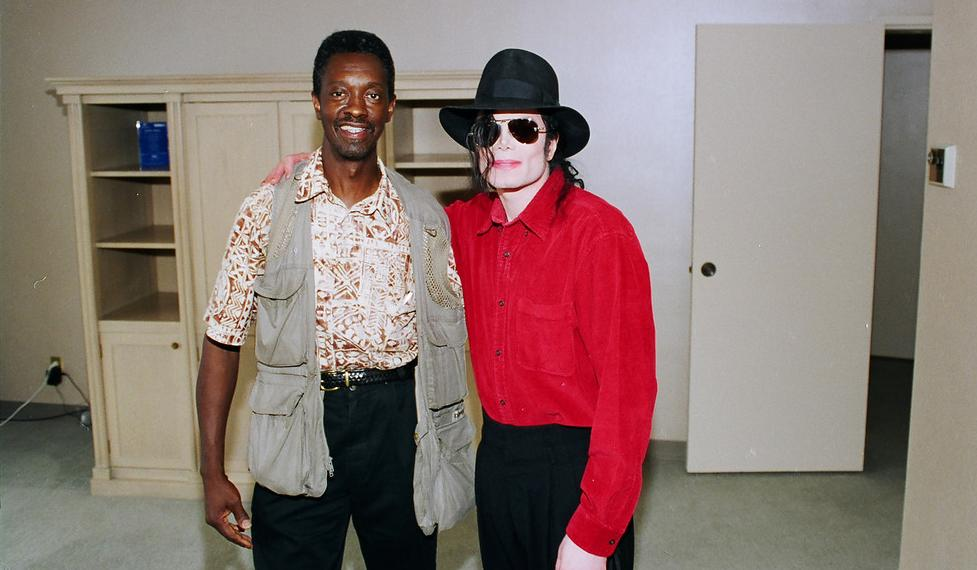 1998, in Detroit