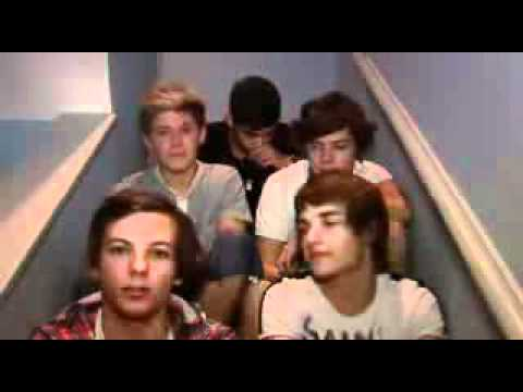 One Direction fond d'écran entitled 1D Funny moments