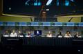 2012 Comic-Con - Panel - the-big-bang-theory photo