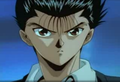 3 Kings Screencap - yusuke-urameshi photo