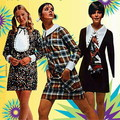 70s Fashion - 70s-fashion photo
