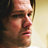 "7x17 ""The Born-Again Identity"" - sam-winchester Icon"