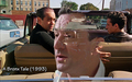 A Bronx Tale 1993 - movies wallpaper