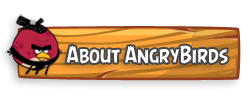 About Angry Birds