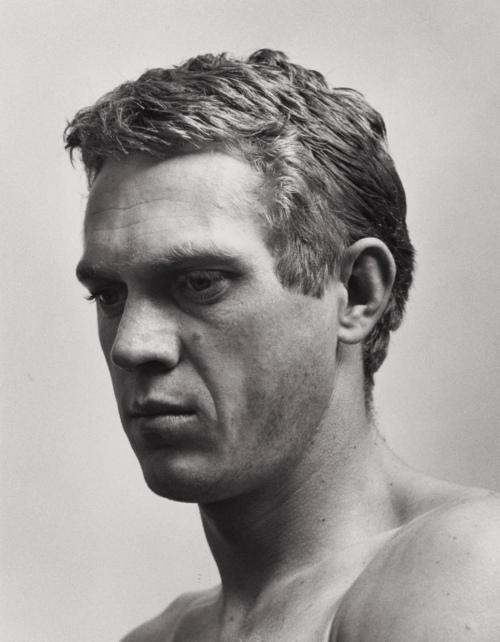 Hottest Actors Images Steve Mcqueen Wallpaper And