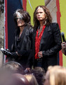 Aerosmith - aerosmith photo