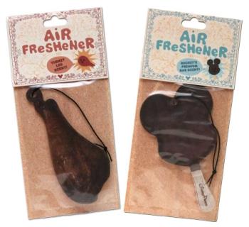 Air Fresheners!