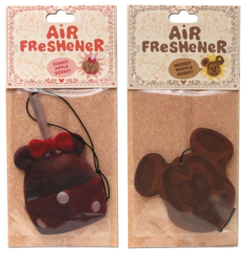 Air Fresheners! - walt-disney-world Photo