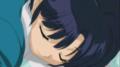 Akane Tendo (Ranma 1/2 OVA 13) 天道あかね