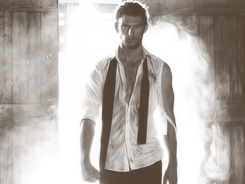 Alex Pettyfer wallpaper probably containing a business suit and a well dressed person titled Alex Pettyfer - Men's Health.
