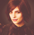 Alice - alice-cullen fan art