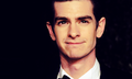 Andrew :::*** - andrew-garfield photo