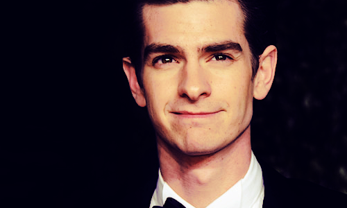 Andrew Garfield wallpaper with a business suit and a suit called Andrew :::***