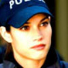 Andy - rookie-blue Icon