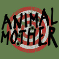 Animal Mother Tee