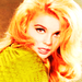Ann-Margret - fabulous-female-celebs-of-the-past icon