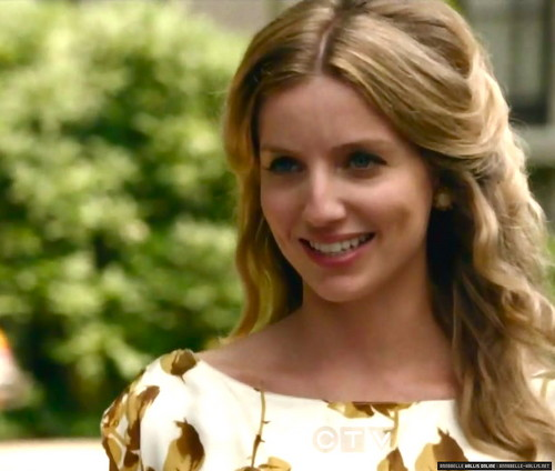 annabelle wallis images annabelle walli hd wallpaper and