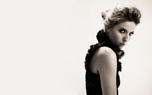 annabelle wallis images annabelle hd wallpaper and