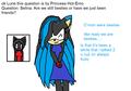 Answer 4 Princess-Hot-Emo