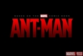 Ant-Man logo - the-avengers photo