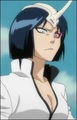 Apacchi - bleach-girls photo