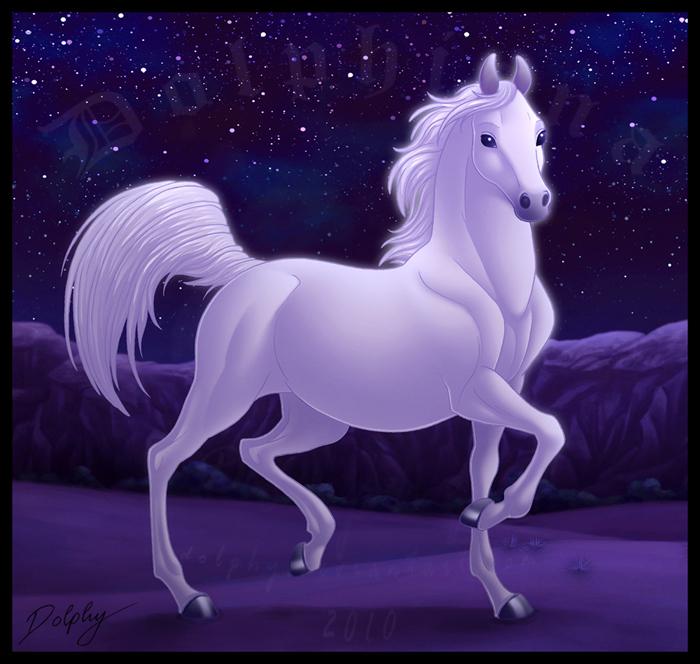 Arabian-Horse-horses-31449909-700-664.jp