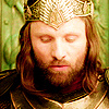 http://images5.fanpop.com/image/photos/31400000/Aragorn-icons-lord-of-the-rings-31405965-100-100.jpg