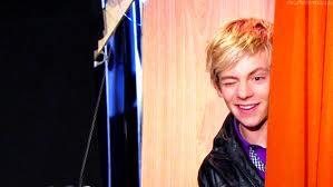 Austin/ Ross