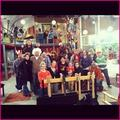 Austin and Ally Cast and Crew