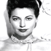Ava Gardner - fabulous-female-celebs-of-the-past icon