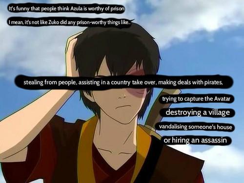 Avatar Confessions