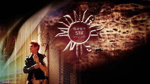 """BEAST - """"Midnight Sun"""" Teaser"""
