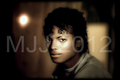 BEAUTY!!♥ - michael-jackson photo